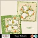 Happygolucky_qp_small
