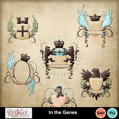 Inthegenes_crests
