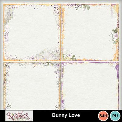 Bunnylove_edges