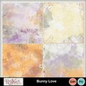 Bunnylove_artsy_small