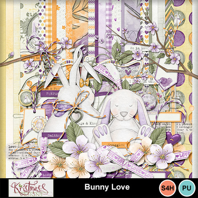 Bunnylove_01