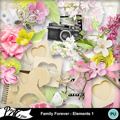 Patsscrap_family_forever_pv_elements1