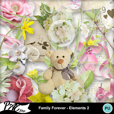 Patsscrap_family_forever_pv_elements2