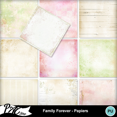 Patsscrap_family_forever_pv_papiers