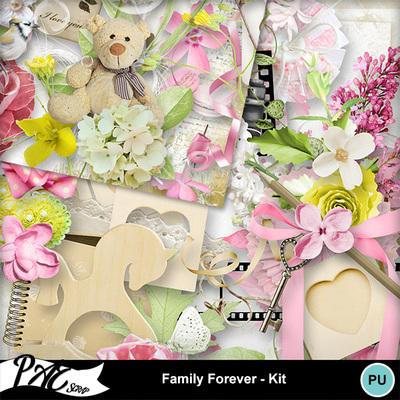 Patsscrap_family_forever_pv_kit