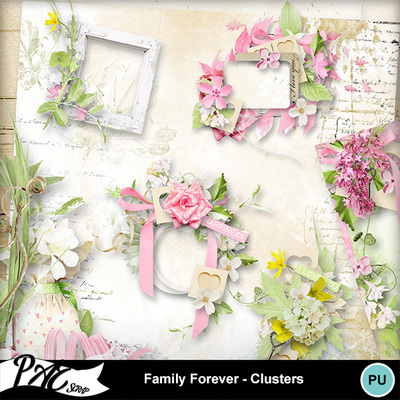 Patsscrap_family_forever_pv_clusters