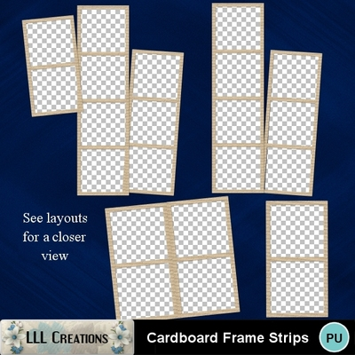 Cardboard_frame_strips-01
