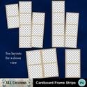 Cardboard_frame_strips-01_small