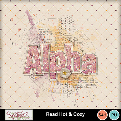 Readhotcozy_alpha