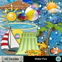 Water_fun-01_small