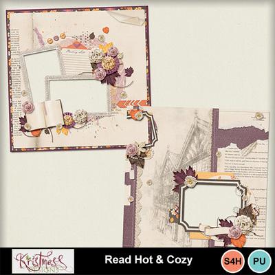 Readhotcozy_qp