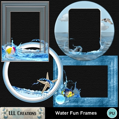 Water_fun_frames-01