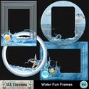 Water_fun_frames-01_small