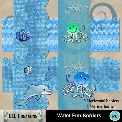 Water_fun_borders-01