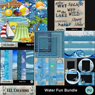 Water_fun_bundle-01