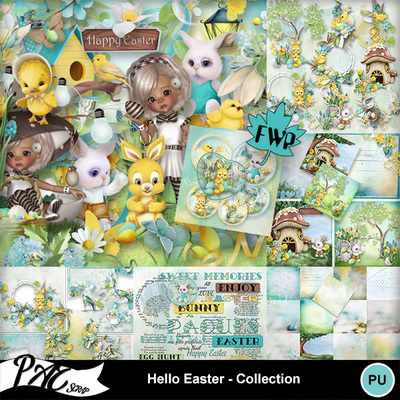 Patsscrap_hello_easterpv_collection