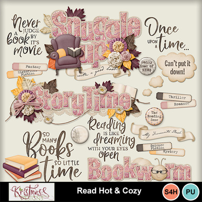Readhotcozy_wordart