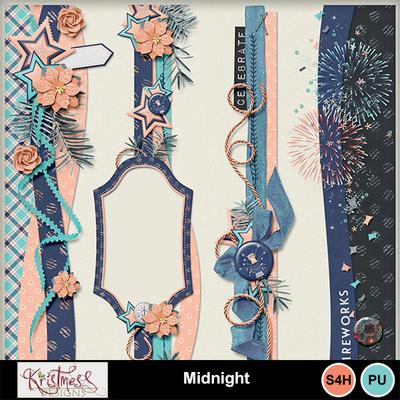 Midnight_borders