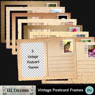 Vintage_postcard_frames-01