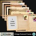 Vintage_postcard_frames-01_small