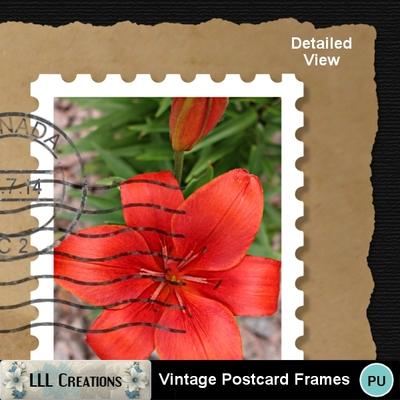 Vintage_postcard_frames-02