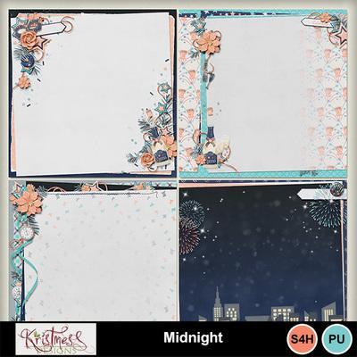 Midnight_stacked