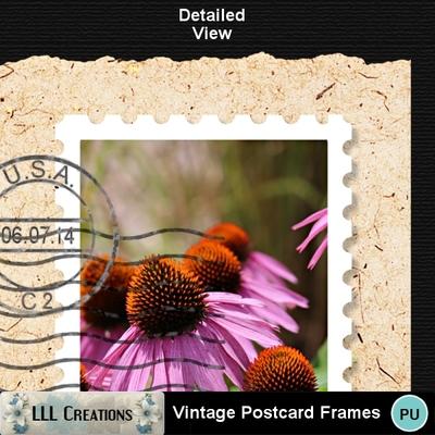 Vintage_postcard_frames-03