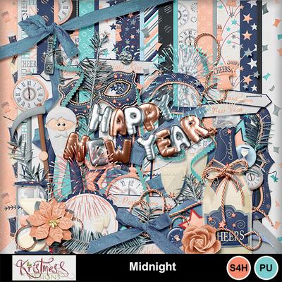Midnight_01