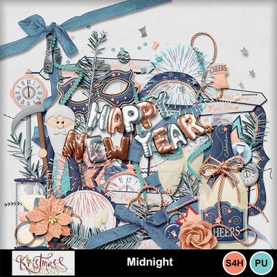 Midnight_03