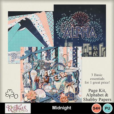Midnight_trio