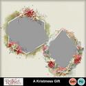 Akristmessgift_frames_small