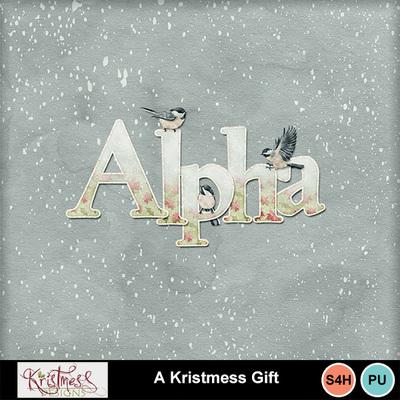 Akristmessgift_alpha