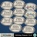 Birthday_plaques_1_to_9-01_small