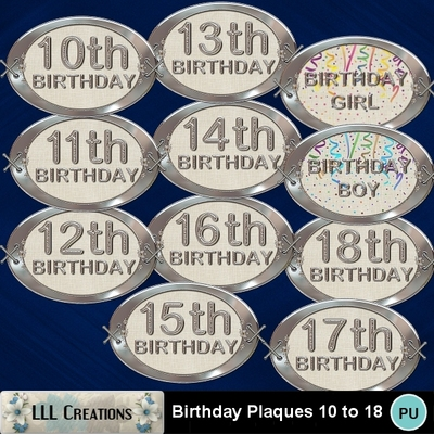 Birthday_plaques_10_to_18-01