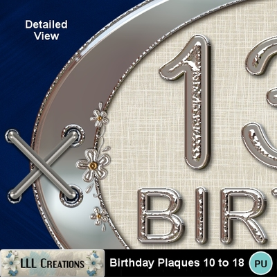 Birthday_plaques_10_to_18-02