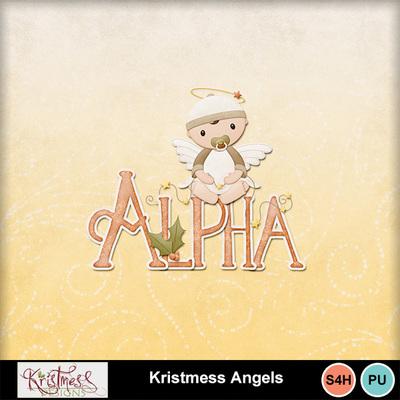 Kristmessangels_alpha