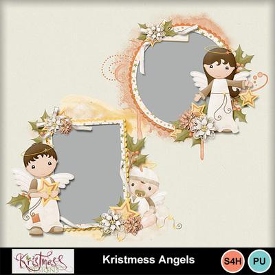 Kristmessangels_frames