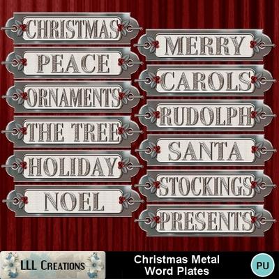 Christmas_metal_word_plates_-01