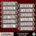 Christmas_metal_word_plates_-01_small