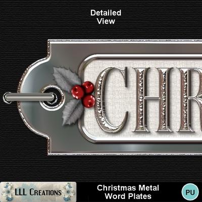 Christmas_metal_word_plates-02