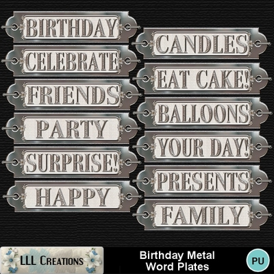 Birthday_metal_word_plates-01