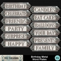 Birthday_metal_word_plates-01_small
