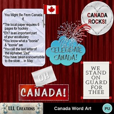 Canada_word_art-01