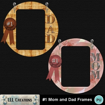 Number_one_mom___dad_frames-01