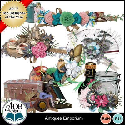 Antiquesemporium_clusters