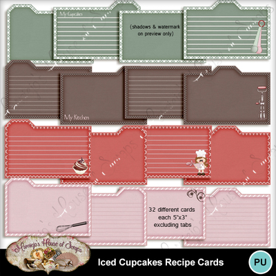 Recipe_cards_preview