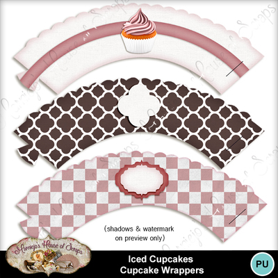 Cupcake_wrappers_preview