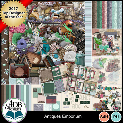Antiquesemporium__bundle