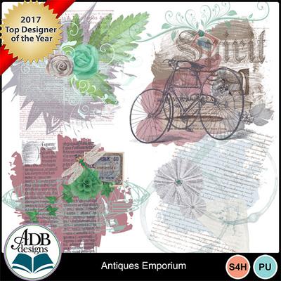 Antiquesemporium_blends