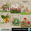 Love_of_nature_plaques-01_small